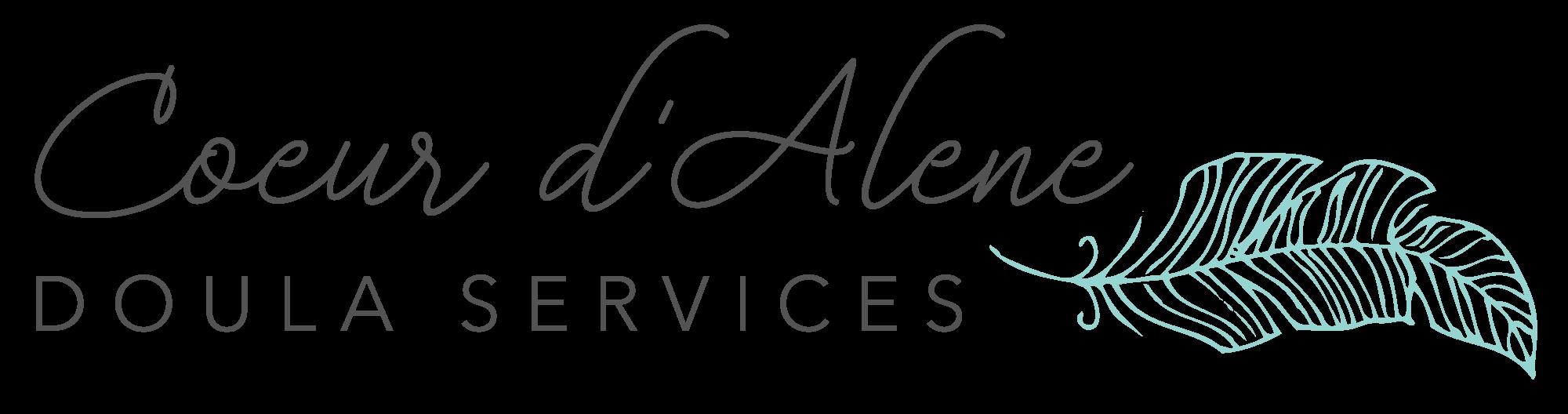 CDA Doula Services